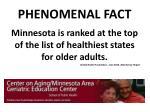 phenomenal fact2