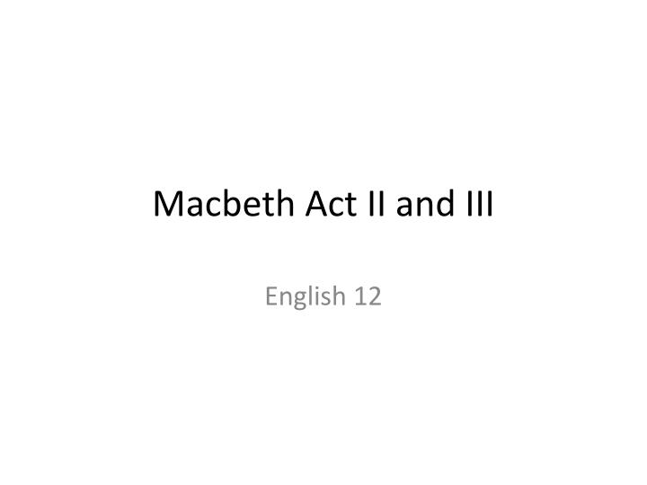 macbeth blood motif essay Blood is always closely linked to violence, but over the course of macbeth blood comes to symbolize something else: guilt death and killing happen in an instant, but blood remains, and stains death and killing happen in an instant, but blood remains, and stains.