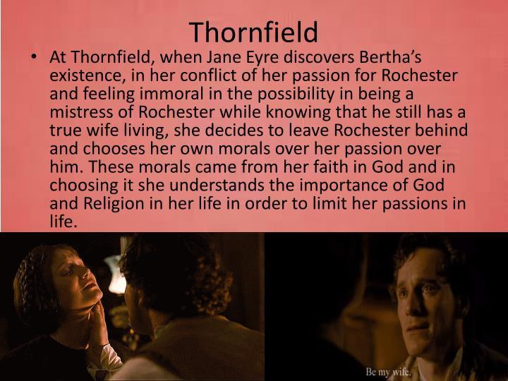 Thornfield
