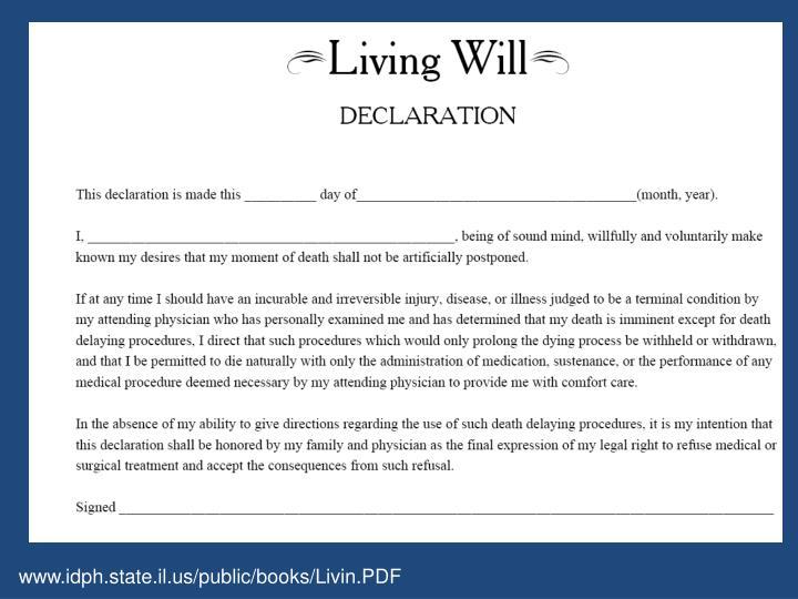 www.idph.state.il.us/public/books/Livin.PDF