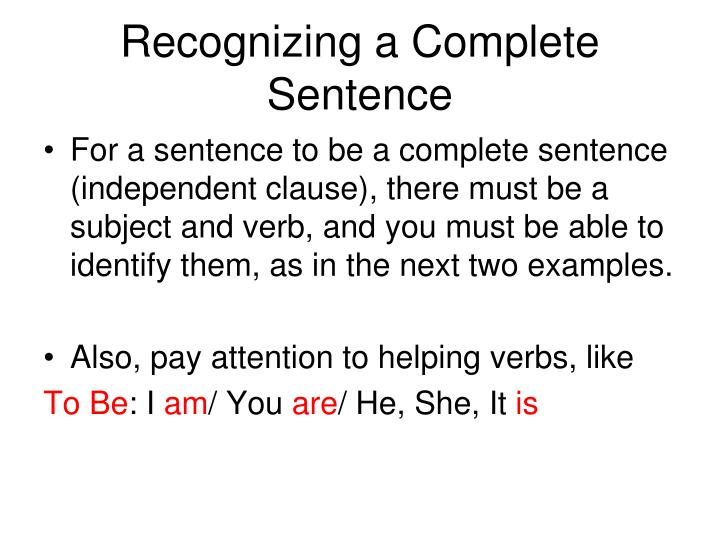 basic sentence pattern The definition of svoca and theirs examples, identify the pattern of the sentence, examples of subject, verb, object, complement and adjunct learn subject and object of a sentence, use pattern in a sentence, subjects in sentences examples, examples of subjects in a sentence, simple subject of a sentence examples, exercises on sentence patterns.