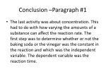 conclusion paragraph 13