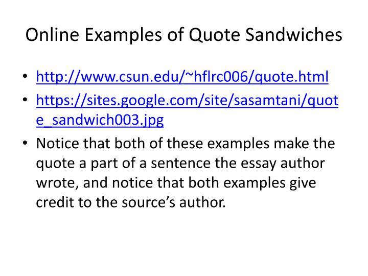 The jade peony essay