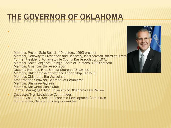 Member, Project Safe Board of Directors, 1993-present