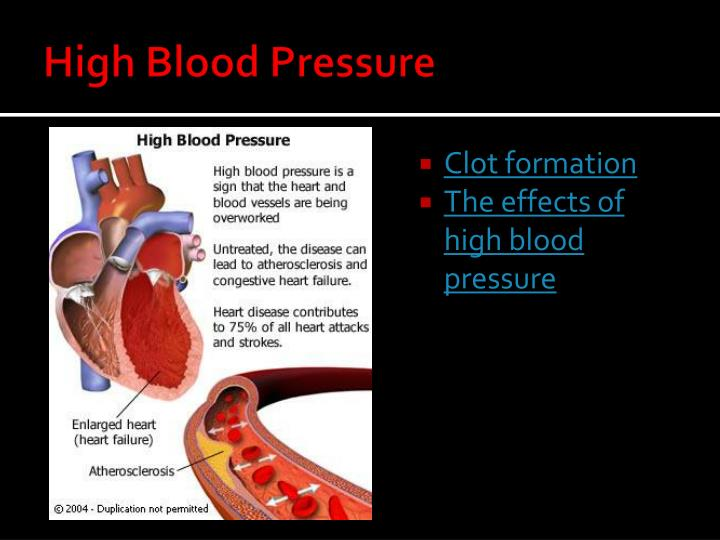 indicator and determinants of high blood pressure essay The key public health issues include: 1) social determinants of health, 2)  high school graduation, completion of at least some college, unemployment, poverty.
