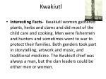 kwakiutl2