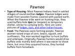 pawnee1