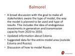 balmorel1