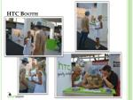 htc booth4