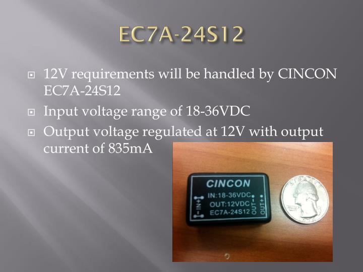 EC7A-24S12