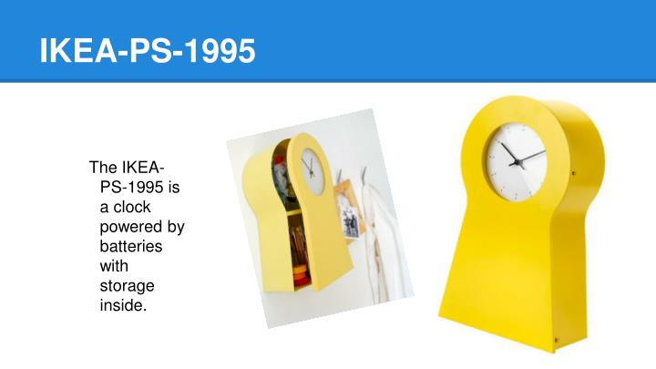 IKEA-PS-1995