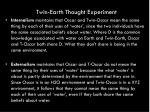 twin earth thought experiment1