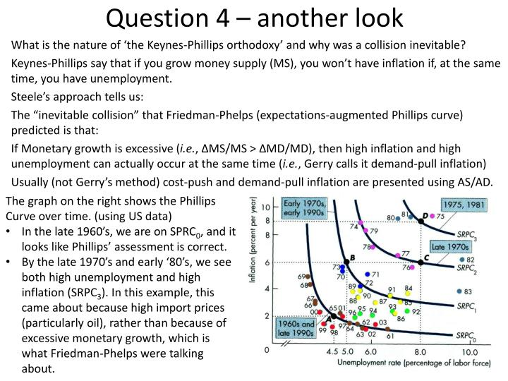 Question 4 – another look