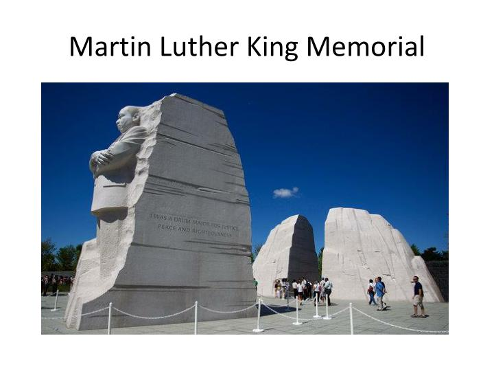 American Museum Of Natural History Martin Luther King Day