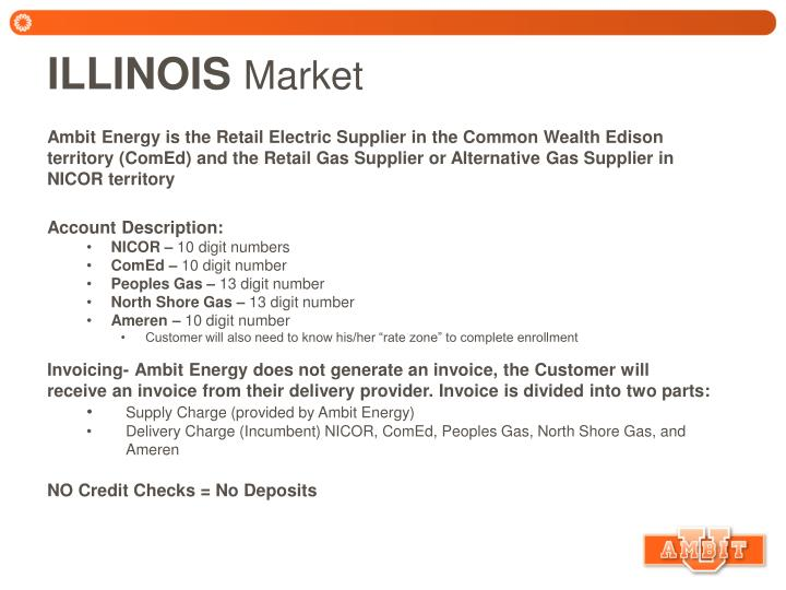 Illinois market1