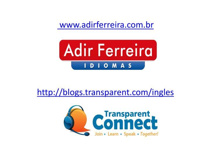 www.adirferreira.com.br