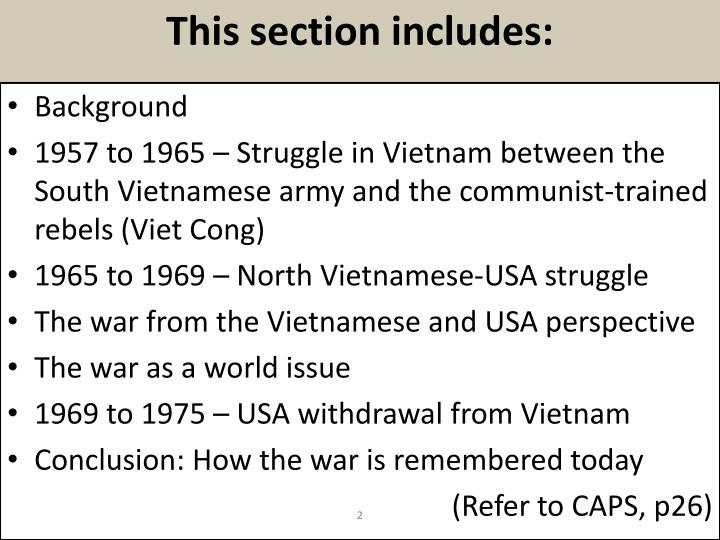 anti war movement essays Anti war movement vietnam essays a critique essay on a movie how to start a personal narrative essay eating disorders in athletes essay help new science research papers how to start off a college essay about yourself respect does an essay require a cover page apexification review of the.