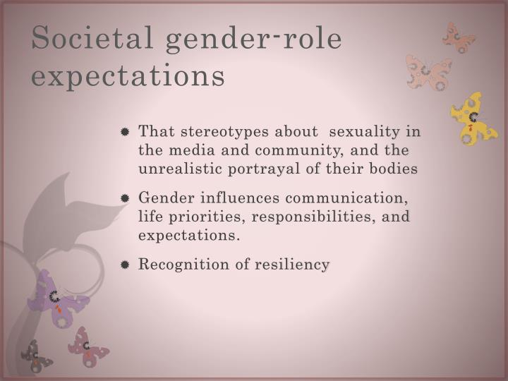 Gender Roles In Society Essay Compare And Contrast Essay About  Gender Roles In Society Essay