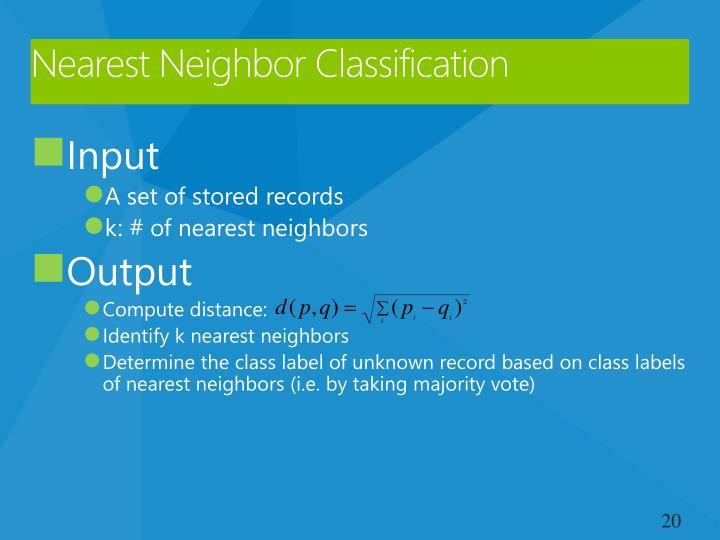 classification essay on types of neighbors Classification essay there are three types of drivers in this world: one finds neighbors more about classification essay -three types of dieters.