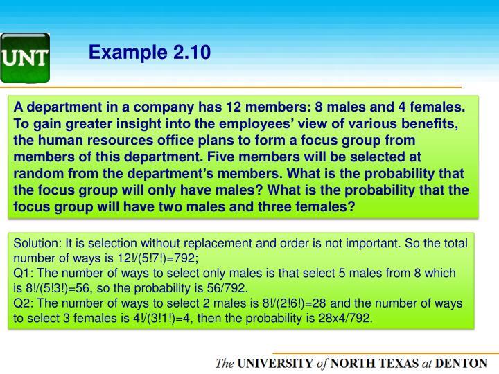 Example 2.10