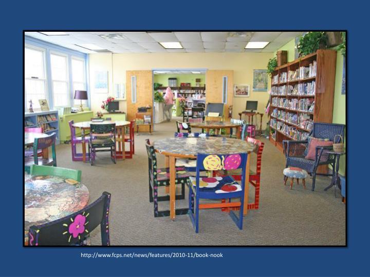 http://www.fcps.net/news/features/2010-11/book-nook