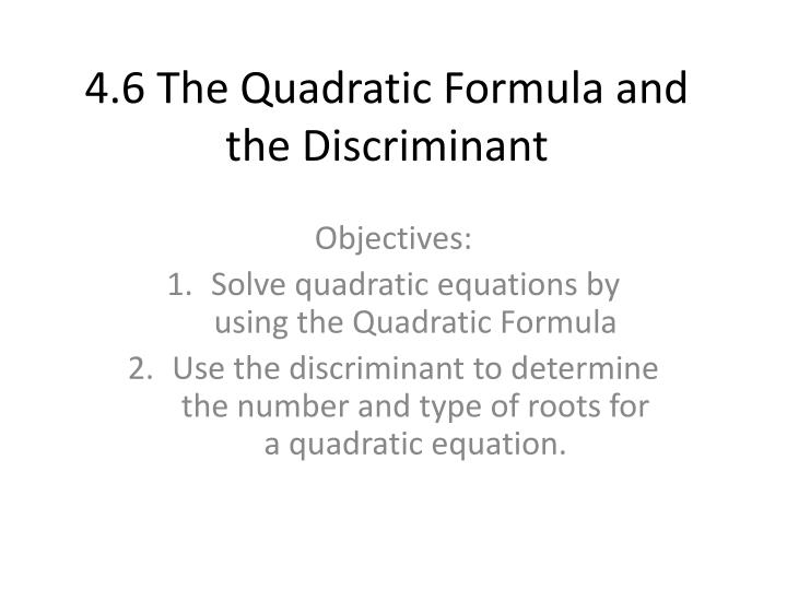 pythagorean quadratic essay Writing a good college application essay your steps to college solving inequalities maze activity simplifying imaginary numbers worksheet worksheets for all linear equations word problems worksheet with answers worksheets for two systems equations worksheet worksheets for all the degree of polynomial is the greatest exponent of a term the high.