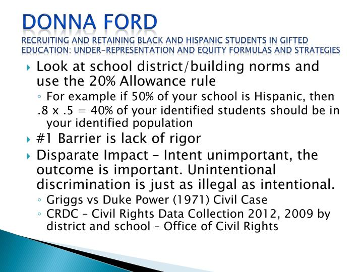 donna Ford