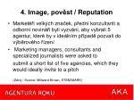 4 image pov st reputation
