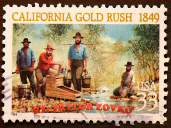 California Gold Rush Word Puzzle  CA State Parks