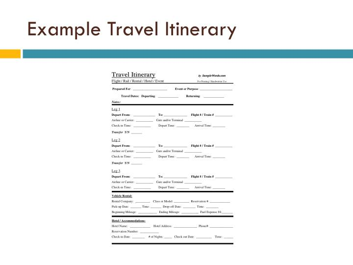 ppt - the ultimate vacation powerpoint presentation