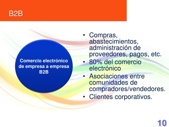 Compras, abastecimientos, administración de proveedores, pagos, etc.