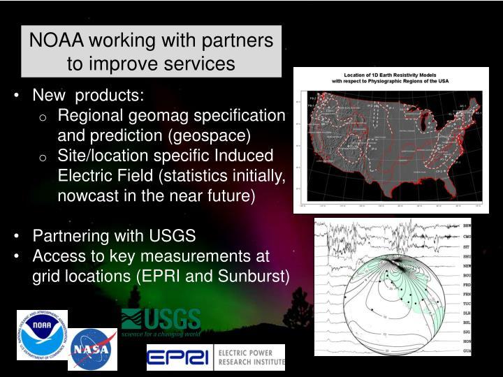 USGS Conductivity