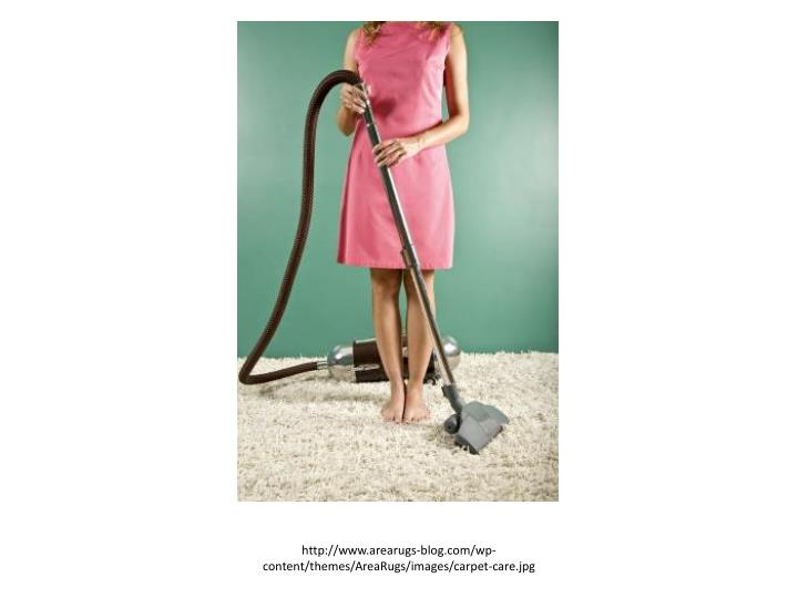 http://www.arearugs-blog.com/wp-content/themes/AreaRugs/images/carpet-care.jpg