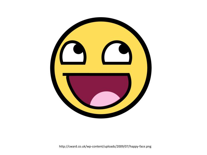 Http://cward.co.uk/wp-content/uploads/2009/07/happy-face.png