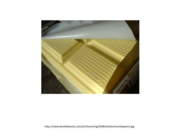 http://www.davidlebovitz.com/archives/img/0206/whitechocolateparis.jpg