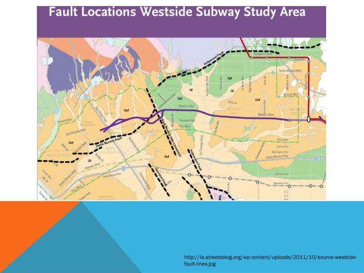 http://la.streetsblog.org/wp-content/uploads/2011/10/source-westside-fault-lines.jpg
