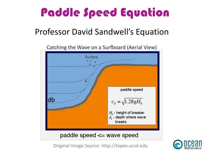 Professor David