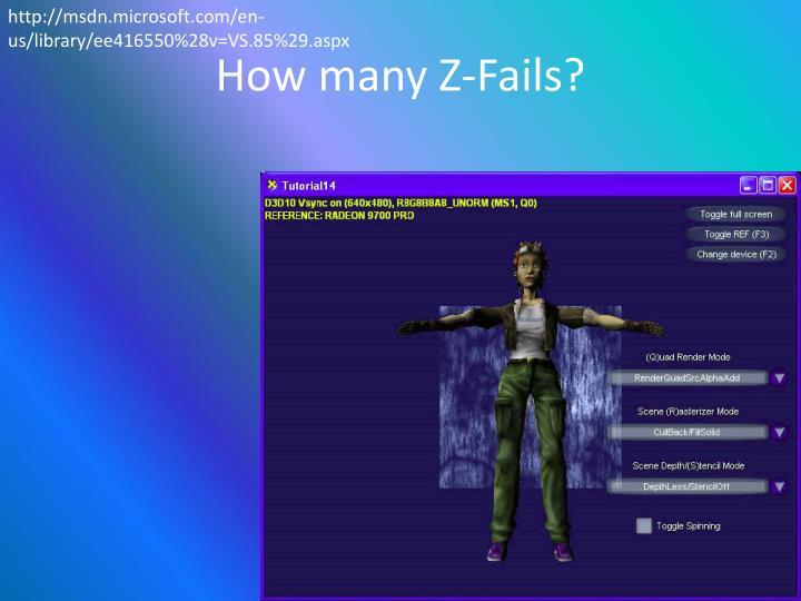 http://msdn.microsoft.com/en-us/library/ee416550%28v=VS.85%29.aspx