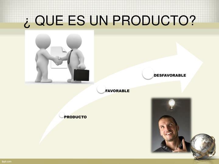 Ppt grupo 12 cap tulo 10 conceptos de producto for Que es un vivero frutal