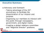 executive summary4