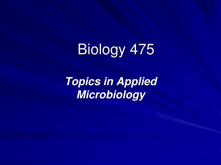 microbiology essay topics Interesting personal essay ideas a personal essay gives the reader a glimpse of your personal life experience a lot of times you may need to compose a personal essay.
