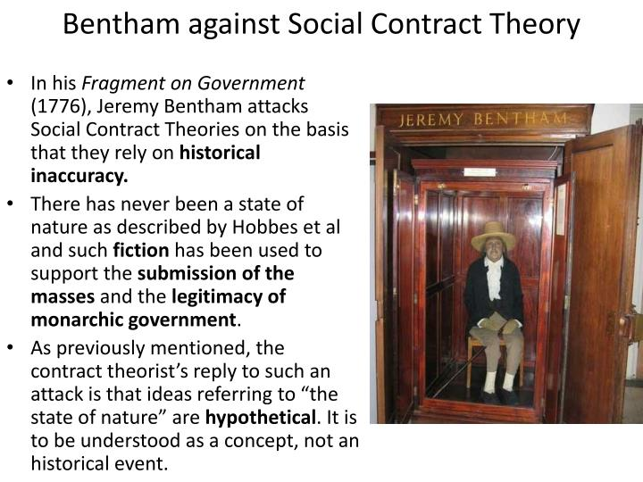 rousseau social contract theory pdf