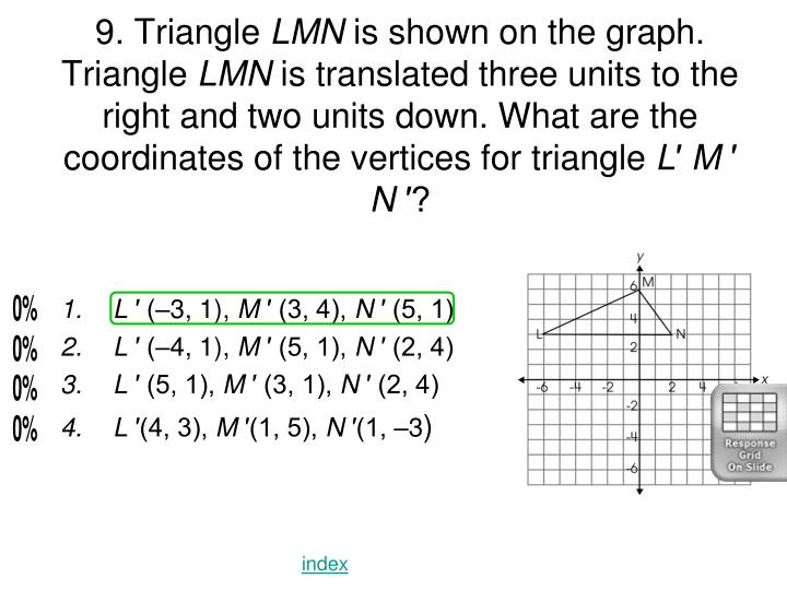 9. Triangle