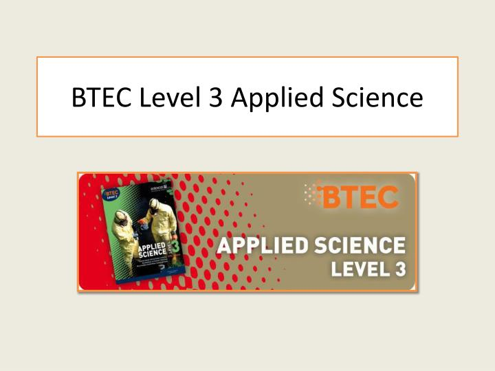 applied science as level coursework Pdf aqa results applied a-level grade boundaries 2013 applied a-level sc09 applied science unit 9 60 55 50 44 39 34 29 sc10 applied science unit 10 60 54 48 42 36 30.