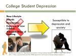 college student depression1