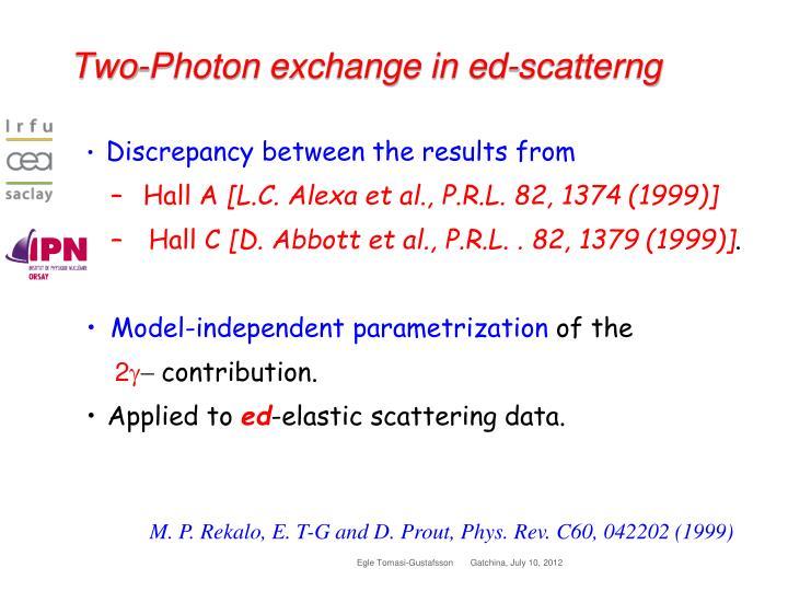 Two-Photon