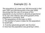 example 1 b