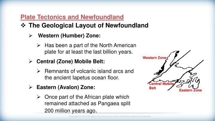 Western Zone