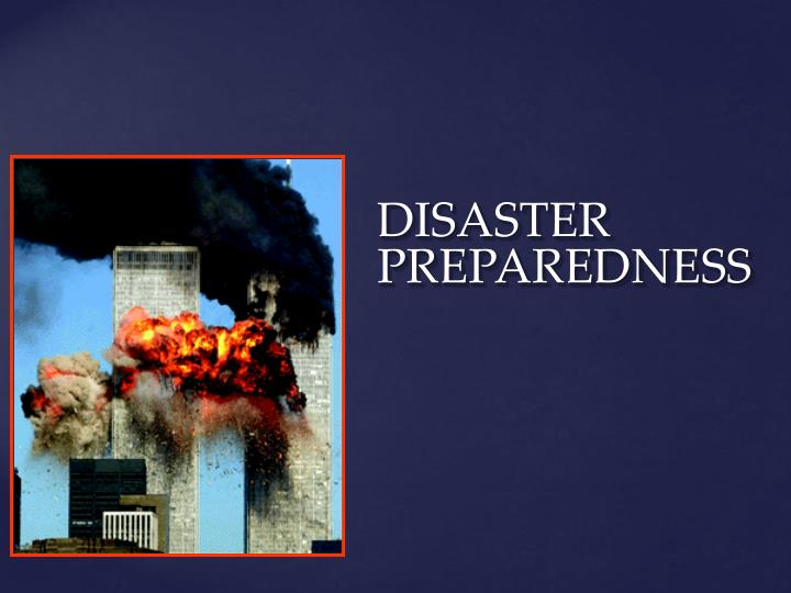 disasters preparedness The fda reminds consumers to have an emergency plan and to take precautions for storing water and ensuring the safety of their food and medical supplies for themselves and their pets during and after severe storms (tornados, hurricanes, blizzards) and other events that can result in power outages, flooding, or road and.