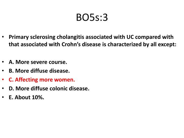BO5s:3